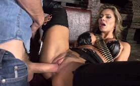 Darmowe Filmiki Sex - Esperanza Gomez, Ostre Ruchanie